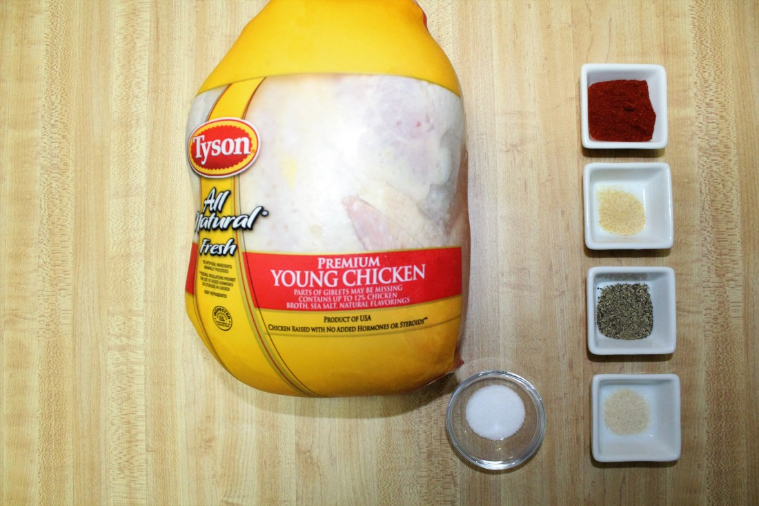 Crockpot Whole Chicken - Mindys Cooking Obsession-8652