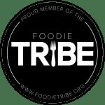 foodie-tribe-badge-150