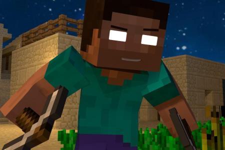 Minecraft Spielen Deutsch Minecraft Lokales Netzwerk Spielen Bild - Minecraft lokales netzwerk spielen