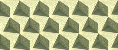 Image result for How To Make Smooth Sandstone