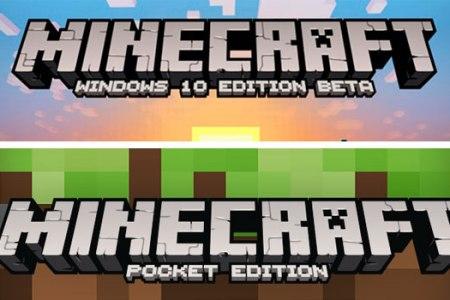 Minecraft Windows Edition Beta Server Erstellen Picture Gallery - Minecraft windows 10 edition server erstellen