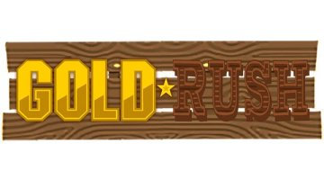 Gold Rush – Conquer the undeads Map for Minecraft 1.8