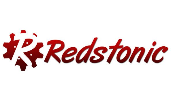 Redstonic Mod for Minecraft 1.7.10