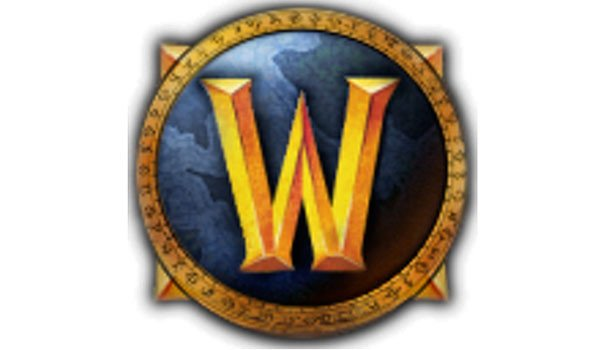 World of Warcraft Mod for Minecraft 1.7.10