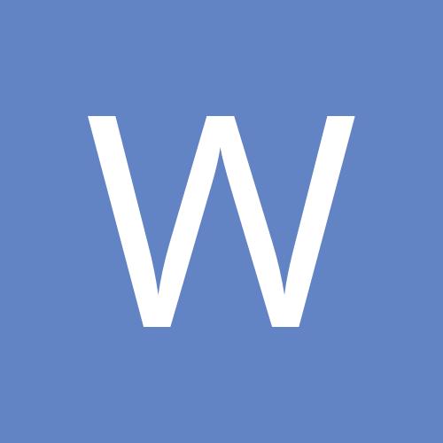 WareServ