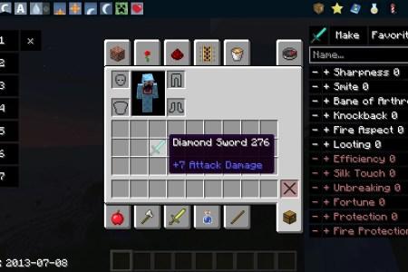 Minecraft Spielen Deutsch Como Descargar Skins Para Minecraft - Como descargar skins para minecraft 1 8 no premium