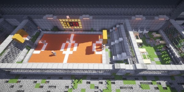 prison-law-2-map-1-11-1