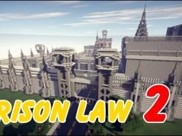 prison-law-2-map-1-11