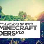 LikeMinecraft Shaders Mod Thumbnail