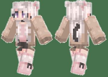 Minecraft Skins Download The Best Minecraft Skins