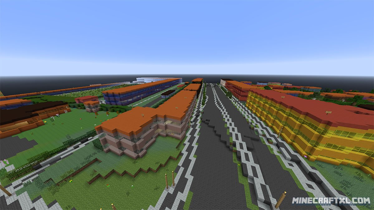 2 Name Minecraft Minecraft Server Addresses 1 And 5