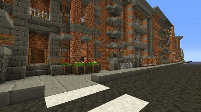 Equanimity Resource Pack 3