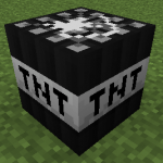 Too Much TNT 6