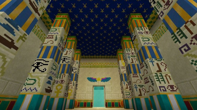 Ancient Egypt Resource Pack