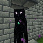 Arestian's Dawn Resource Pack 1