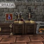 Crafteryada Resource Pack 1