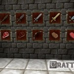 Crafteryada Resource Pack 2