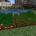 Crafteryada Resource Pack 4