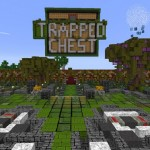 Elements 64 Resource Pack 2