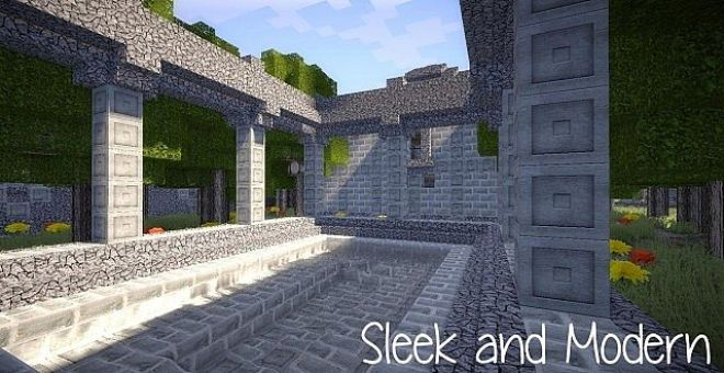 Life HD Resource Pack 3