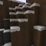 OmniJar's Realistic Resource Pack 9