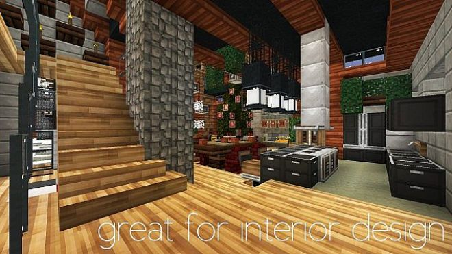 Pamplemousse Resource Pack 2