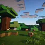 Smoothic Resource Pack 4