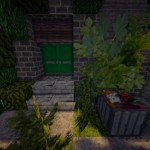 The Last of Us Resource Pack 7