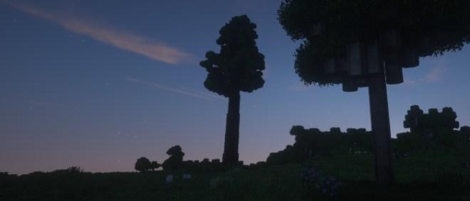 Better Foliage 3