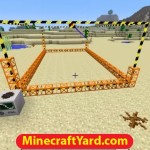 BuildCraft Mod 4