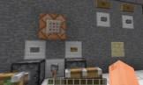 Default 3D Resource Pack 10