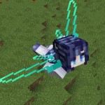 Elytra Fairy Wings