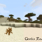 Oerlis Realistic Photo Pro 2