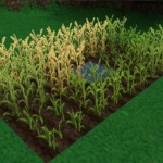 Ovos Rustic Resource Pack 2