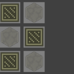 Technic Pack for Minetest 3