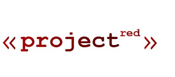Project Red Mod 1.16.5/1.15.2