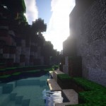 Parfait Resource Pack 4
