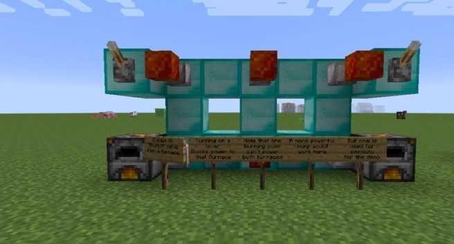 Aura Cascade Mod 3
