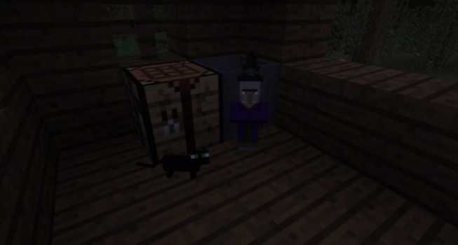 Baby Mobs 3