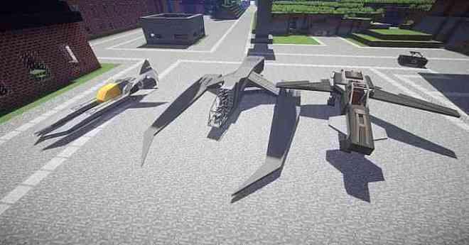 FutureCraft Flan 2