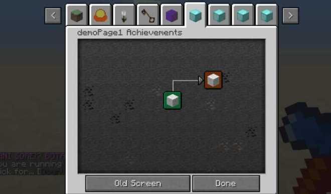 Better Achievements Mod 3