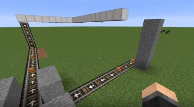 Simply Conveyors & More 2