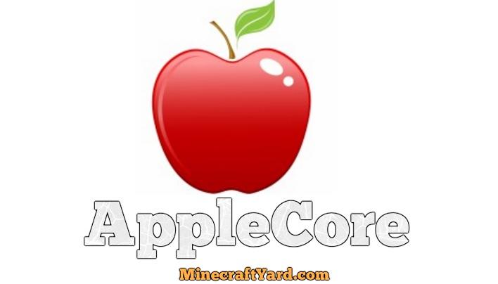 AppleCore 1.16.5/1.15.2