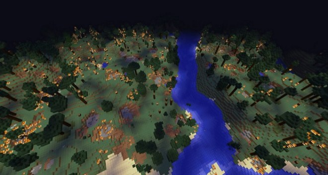 Epic Siege Mod 1