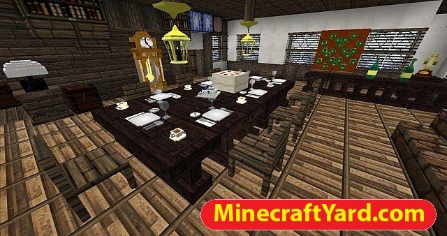 DecoCraft 2 1