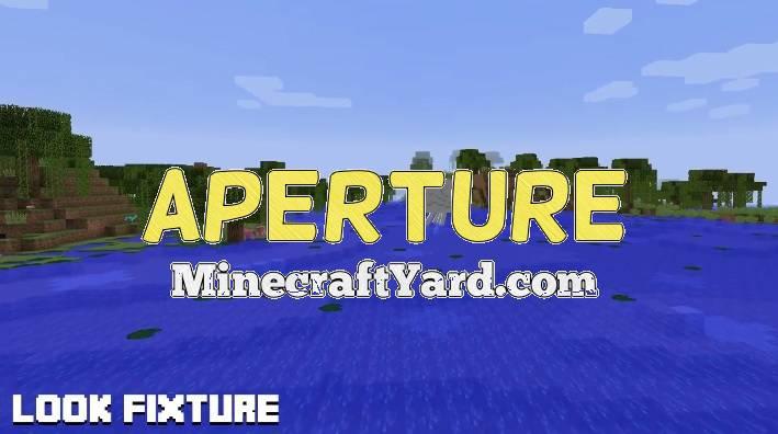 Aperture 1.14/1.13.2/1.12.2/1.11.2