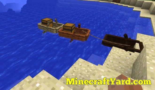 Storage Boats7