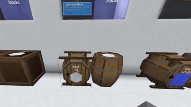 Barrels Drums Storage and more 3