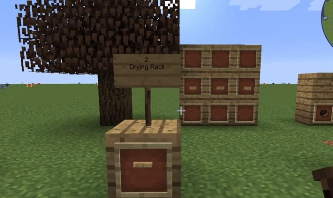 Sky Orchards 1