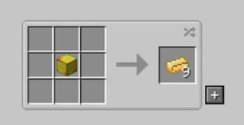 Allthemodium Mod rec 2